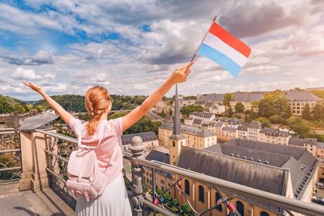 90% des sondés estiment que l'intégration suppose que l'on parle une des trois langues du pays. (Photo: Shutterstock)