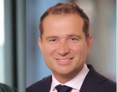 Lee Godfrey prend la direction d'Intertrust pour la région «Western Europe» et restera basé au Luxembourg. (Photo: Kneip)