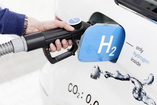 L'utilisation de l'hydrogène comme source d'énergie n'est plus un fantasme et nombreux sont les projets ayant déjà débouché sur des réalisations concrètes. (Photo: Luxinnovation)