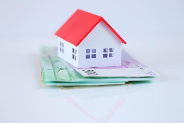 En moyenne, une maison ancienne coûte 859.280 euros au Luxembourg. (Photo: Shutterstock)