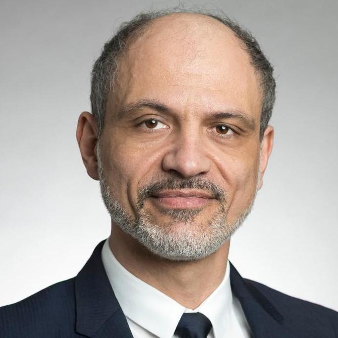 Robert Fornieri