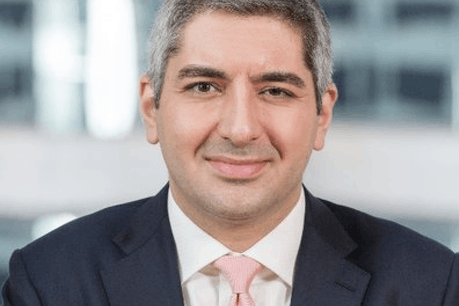 """""""The crypto industry is probably the only vertical of the broader financial services industry that actively wants more regulations!,"""" stressesHenri Arslanian. (Photo: PwC)"""