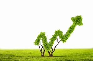 Le nombre de produits labellisés par Luxflag a connu une croissance de 167% au cours de ces 12derniers mois. (Photo: Shutterstock)