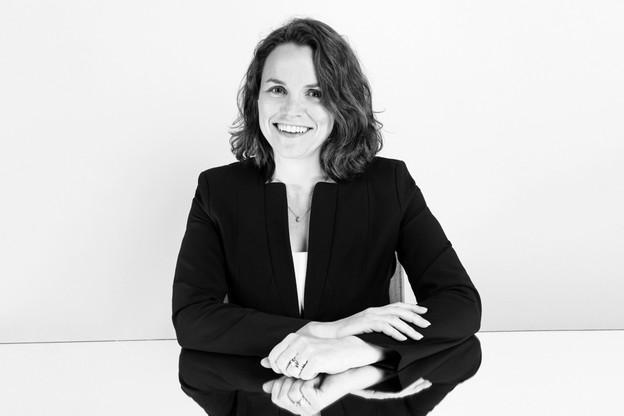 EvelynMaher, associée chez BSP, est nommée head of investment management. (Photo: BSP)