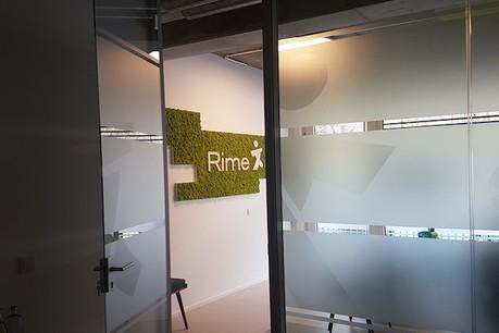 Management participatif & communication Photo: Rime IT