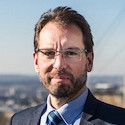 Marc Serres