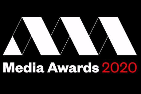Les Media Awards, le rendez-vous incontournable de la création publicitaire luxembourgeoise. (Illustration: Maison Moderne)