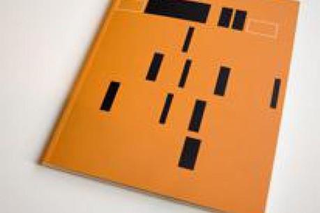 Le bureau d'architecture luxembourgeois metaform a créé, avec l'éditeur Maison Moderne, une collection de livres dédiée à l'architecture. (Photo: Metaform)