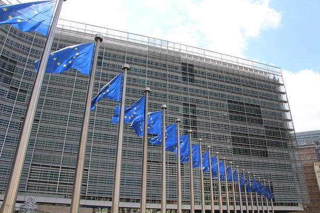 La Commission européenne a tenté de faire passer le texte avant la fin de la mandature et sans débat au Parlement européen, pour un choix sensible. (Photo: Frédéric Romero/Creative Commons)