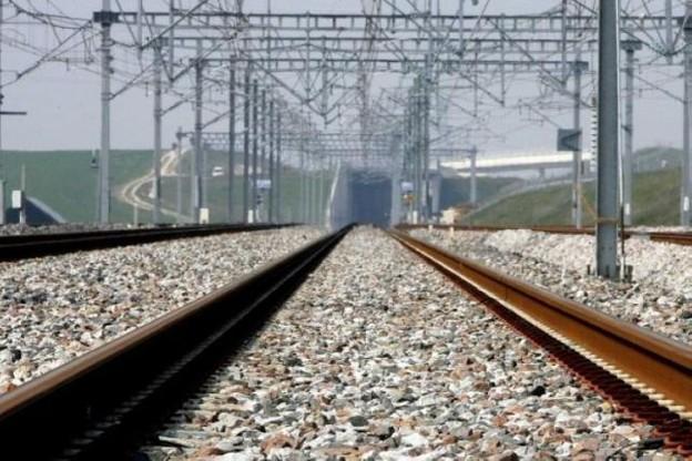 cover-r4x3w1000-578e6a4394ba1-train.jpg