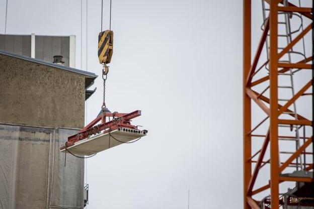 constructionlogements.jpg