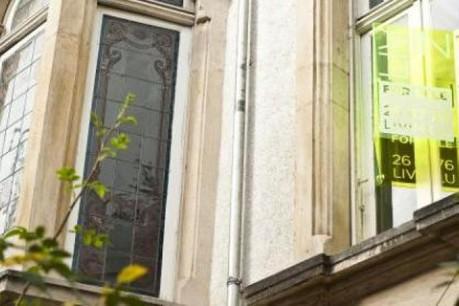 Le prix national moyen est de 331.000 euros pour les appartements. (Photo: David Laurent/Wide/archives)