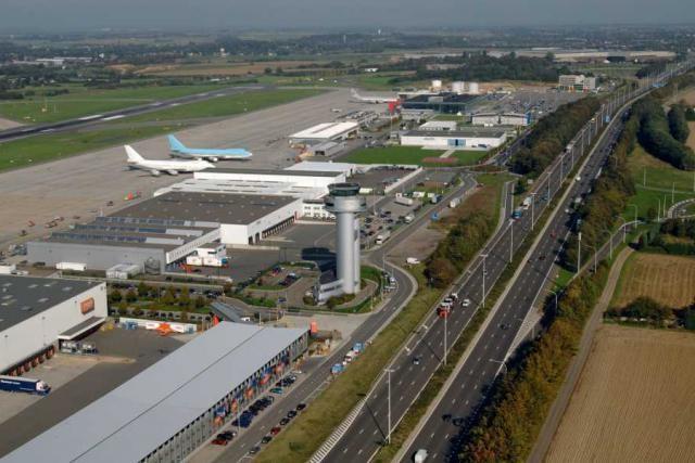 liege-airport-belgium-2.jpg