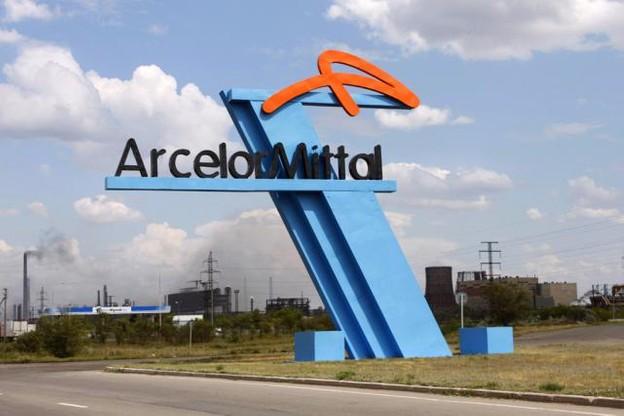 Si l'Europe ne serait que peu impactée par les droits de douane américains, le continent pourrait l'être par l'arrivée de nouveaux flux qui feraient baisser les cours de l'acier, selon ArcelorMittal. (Photo: Licence C.C.)