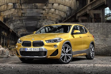 p90278957_highres_the-brand-new-bmw-x2.jpg