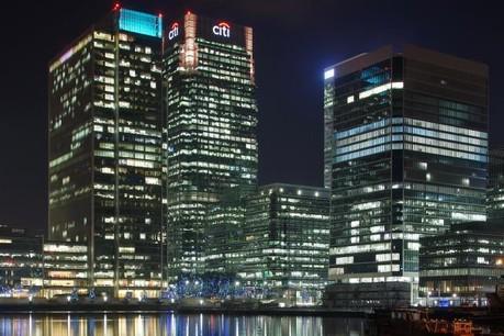 Le siège européen pourrait rester à Londres mais Francfort deviendrait un élément incontournable des activités de Citigroup au sein du marché unique. (Photo: licence cc )