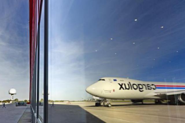 « Dans une situation de crise grave », Cargolux ne pourra sans doute pas éviter une recapitalisation. (Photo: Andrés Lejona / archives)