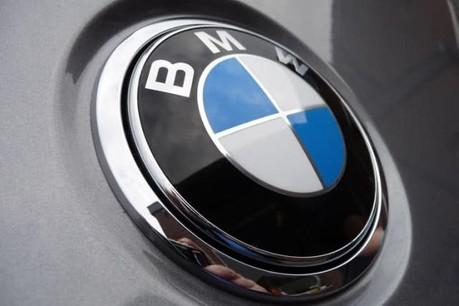 Accusée de s'être entendue avec ses concurrentes, BMW a démenti formellement les informations publiées par le Spiegel. (Photo: DR)