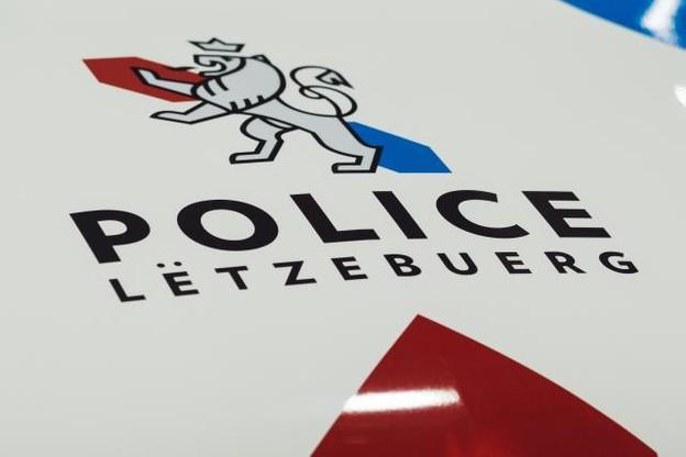 police-027.jpg