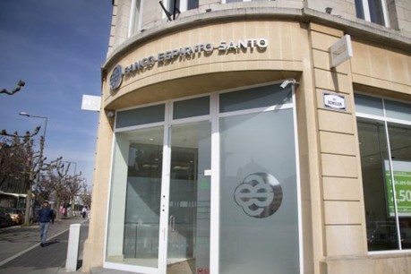 banco_espirito_santo.jpg