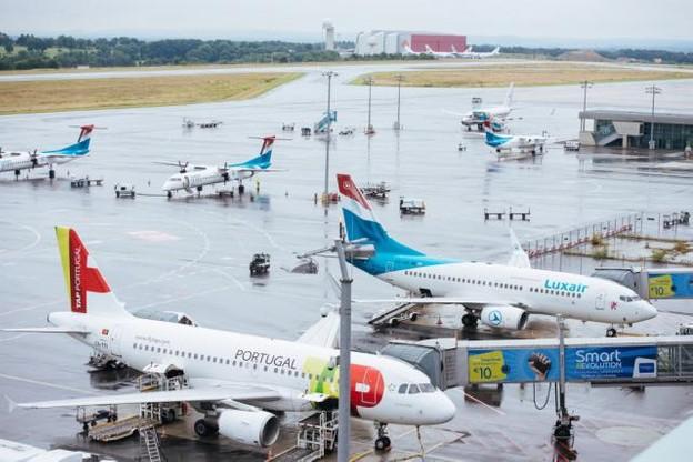 Liés à la hausse de la fréquentation du Findel, les changements en cours ou à venir impacteront non seulement l'Ana ou Lux-Airport, mais aussi Cargolux. (Photo: Sven Becker/Archives)