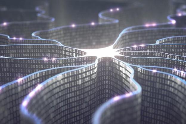 Beaucoup critiquent l'entrée en vigueur du RGPD, arguant que celui-ci va freiner l'évolution de l'intelligence artificielle. (Photo: Shutterstock)