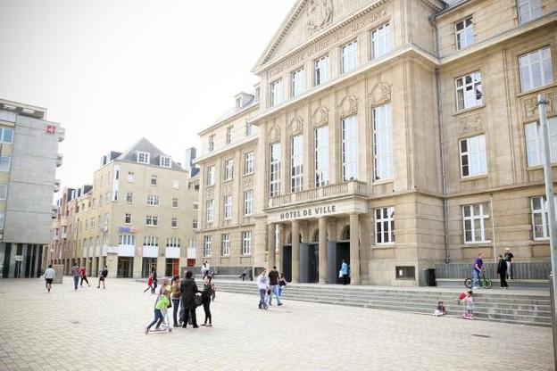 esch-hotel_ville_001.jpg