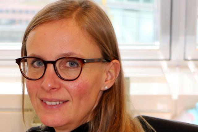 Diane Dupont devrait être la prochaine présidente du Fonds du logement et remplacer à ce poste Claude Wagner. (Photo: SIP)