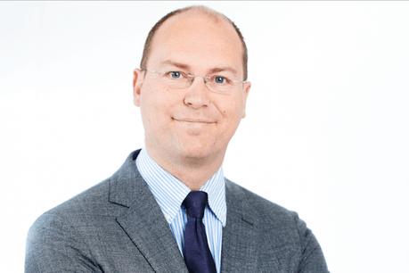 «Le Luxembourg dispose d'un fort potentiel de croissance», déclare Koen Nevens, head of Northern Europe region pour Cushman & Wakefield. (photo: Cushman & Wakefield)