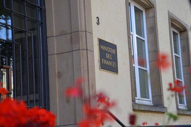 L'entrevue au ministère des Finances est-elle conforme à la position européenne commune? (Photo: DR)