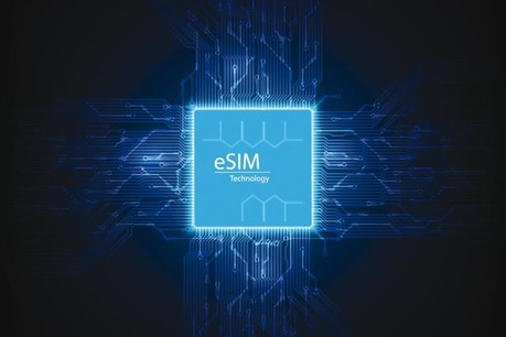 L'avènement de l'eSIM sur le marché permettrait aux utilisateurs de changer d'opérateur de réseau mobile très facilement, mais cela augmenterait très certainement le prix d'un forfait. (Photo: Panuwat)