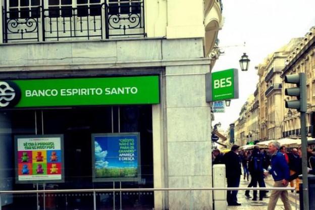 banco_espirito_santo_lisbon.jpg