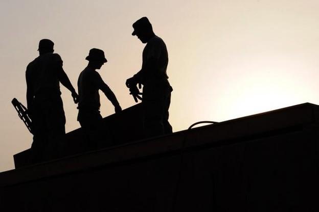 workers-659885_960_720.jpg