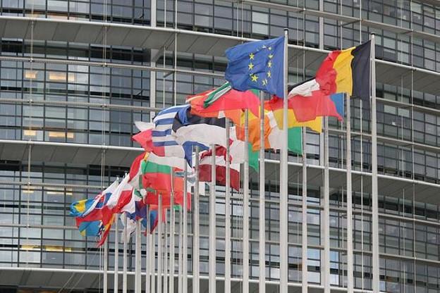 parlementeuropeen.jpg