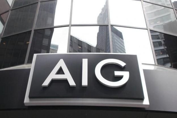 aig-logo-exterior-4.jpeg
