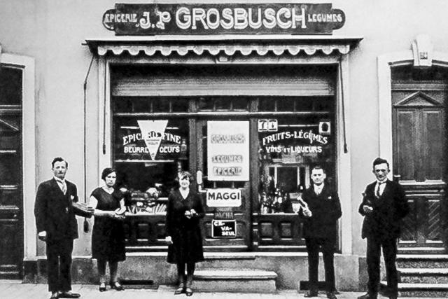 jp_grosbusch_1917.jpg