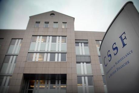 Entre février 2014 et février 2015, le volume d'actifs géré par les OPC luxembourgeois s'est accru de 27,03%, selon la CSSF. (Photo: archives / paperJam)