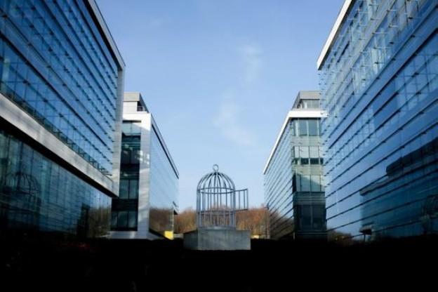 Madoff est en cage. Mais des actions, entravées, voire au point mort, restent ouvertes au Luxembourg. (Photo: Jessica Theis)