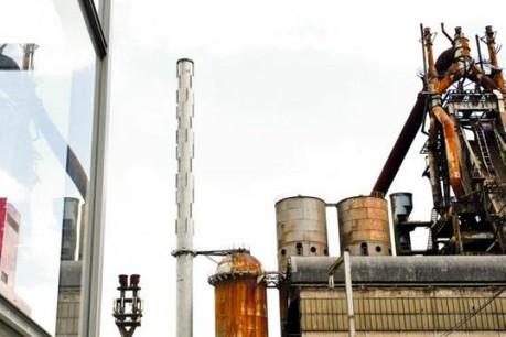 Un nouveau comité mixte est prévu en février chez ArcelorMittal. (Photo: archives paperJam)