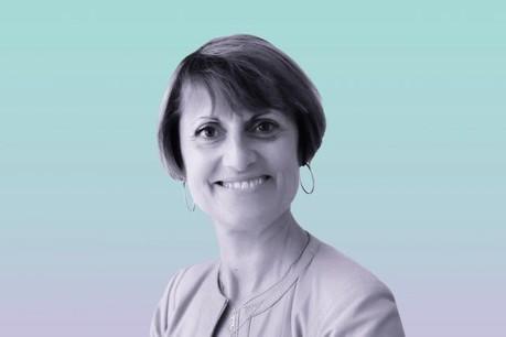 Professeure Hélène Ruiz Fabri: «Le fait qu'on soit différents ne légitime pas la différence de traitement.» (Photo: Institut Max Planck)