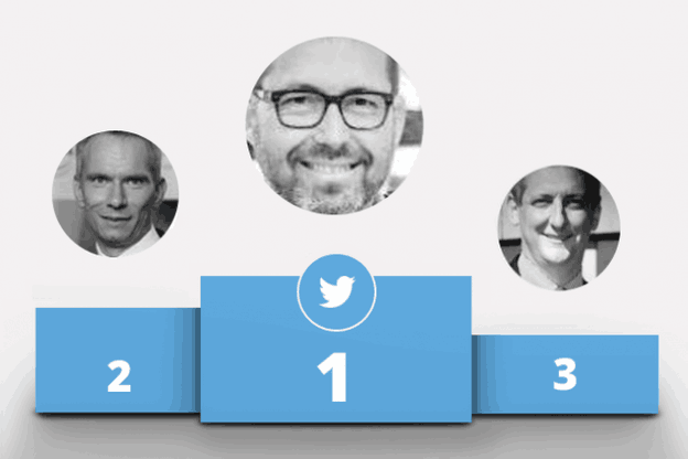 placeholder_twitter_semaine_5.png