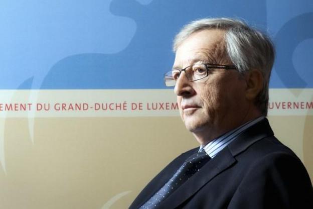 Selon les enquêteurs, il se pourrait que Jean-Claude Juncker en sache plus sur le contenu du CD crypté, contenant une conversation entre lui et le Grand-Duc Henri. (Photo : Andrés Lejona / Archives)