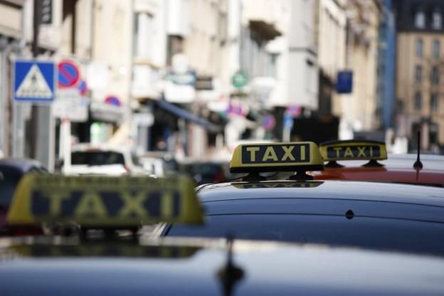 taxi_mg_2896.jpg