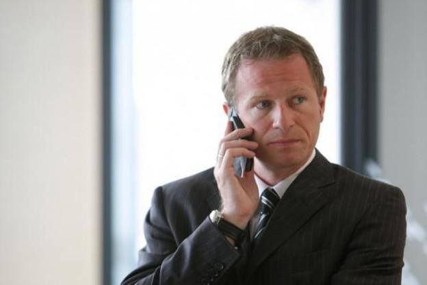 Les dirigeants de Kaupthing, dont Magnus Gudmundsson, sont mis en cause pour fraude avant la faillite de la banque islandaise. (Photo : Luc Deflorenne/ archives)
