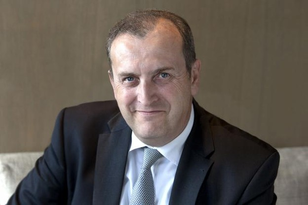 yves_stein_-_group_ceo_kbl_european_private_bankers_2015.jpg