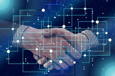 Une loi facilitant la pratique des ICO, ces levées de fonds numériques, pourrait être adoptée dans les mois à venir, en se basant sur les propositions de l'Autorité des marchés financiers (AMF). (Photo: Licence C. C.)