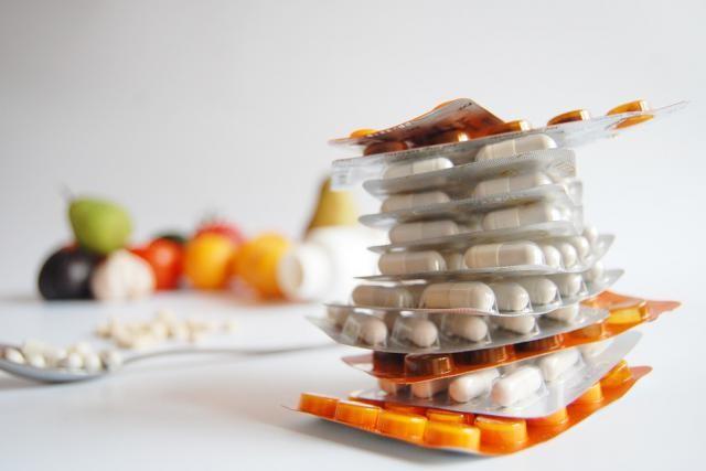 Un peu de répit pour les malades de longue durée, qui devraient pouvoir bénéficier au 1er janvier prochain de 78 semaines de maladie sur deux ans, contre 52 actuellement.  (Photo: Licence C.C.)