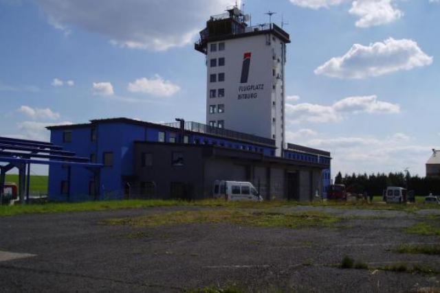 flugplatz_bitburg_photo_usaf-europe.jpg