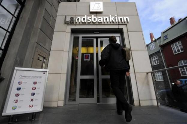 Le vent est-il en train de tourner au Luxembourg pour les victimes de Landsbanki? (Photo: npr.org)