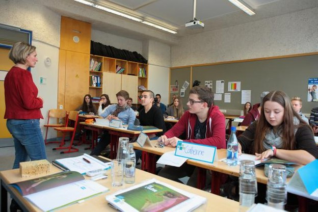 education-financiere4.jpg